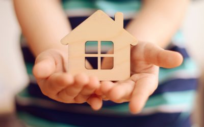 A Beginner's Guide to Buying Home Insurance