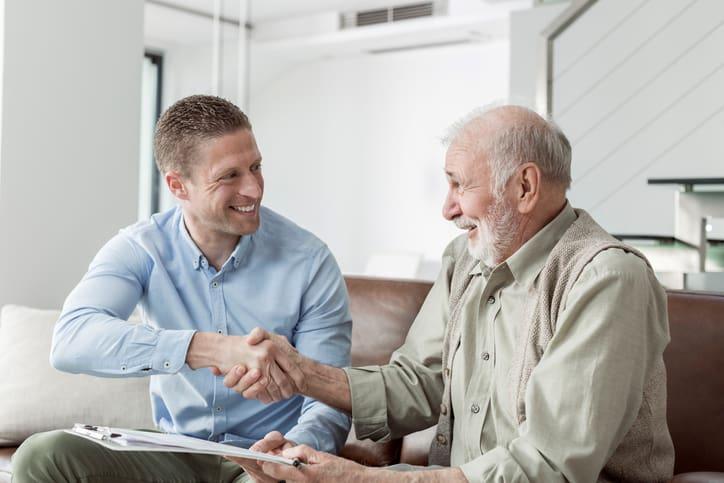 Batesburg Insurance Agency   Auto Home Business   SC