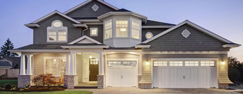 Save Up To 15% Off Home & Auto Insurance